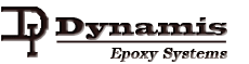 Dynamis Epoxy Systems